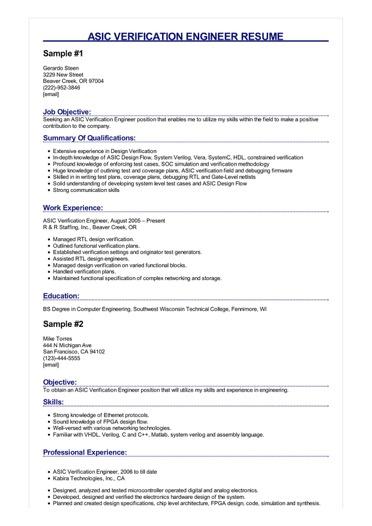 Finance english writing essay help. Get Qualified Custom ...